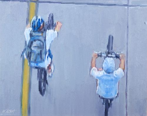 229_bicyclists_in_santa_monica_california copy