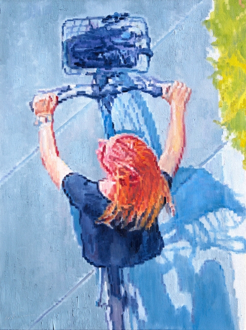 254_Strawberry_blonde_woman_on_bicycle.jpg