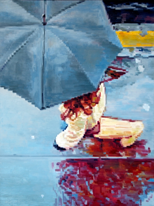 255_woman_under_umbrella_wearing_winter_boots_in_paris