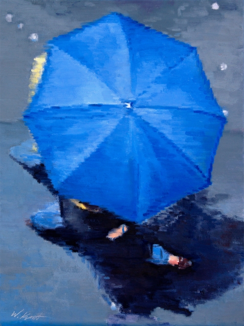 272_couple_under_blue_umbrella_.jpg